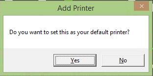 Printapp4