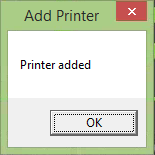 Printapp5